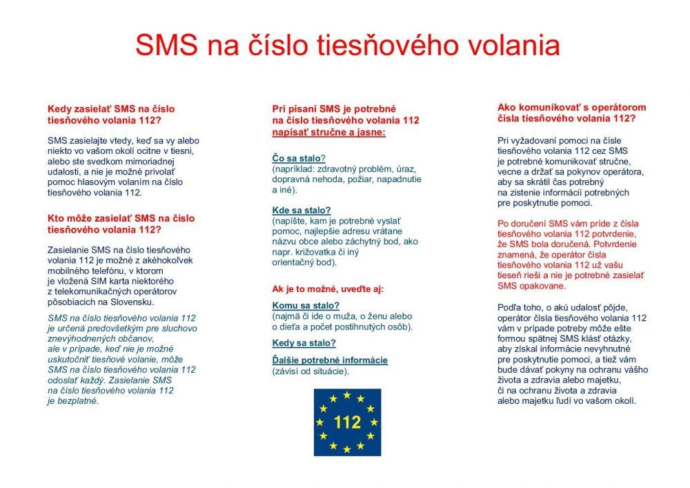 SMS POMOC 112_uprava_final2