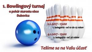 bowlingovy-turnaj