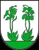 Dubovica Logo